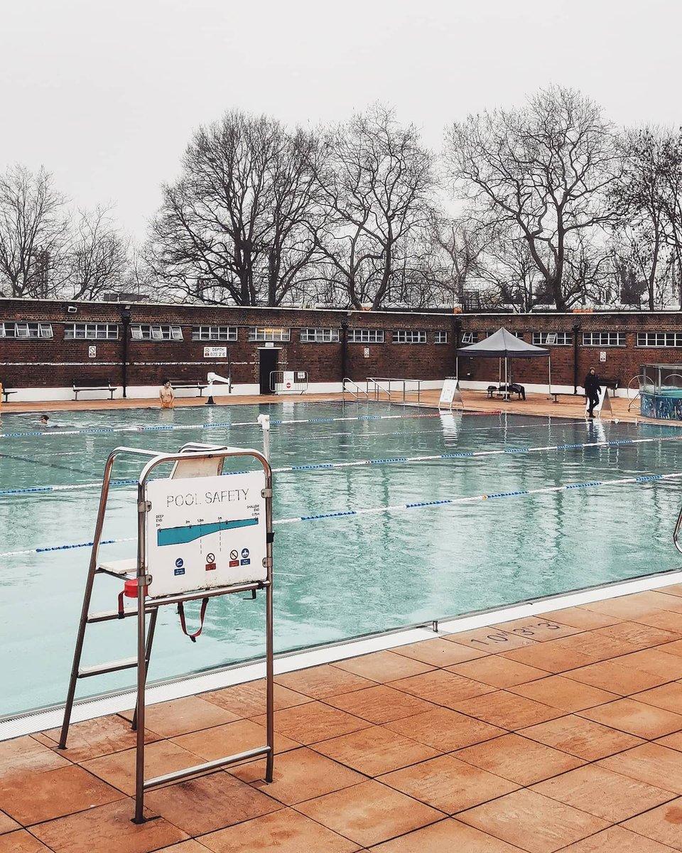 Cele mai bune 10 hoteluri cu piscine din Cernomoreț, Bulgaria | guideco.ro