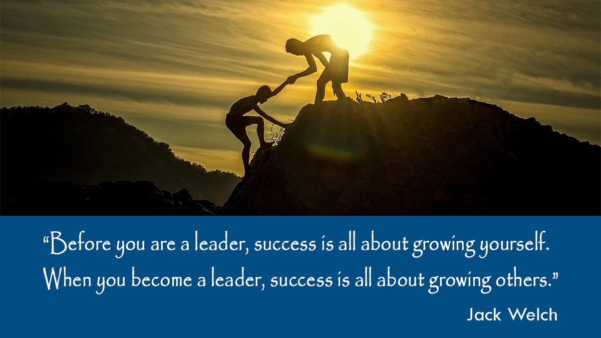 One important #goal of #leadership ? #thextraordinarionly #growthzone #SuccessTRAIN #fridaymorning #GlobalGoals @Hazloe3 @kimadele10 @AmandaRay02 @Dkell999 @NevilleGaunt @TheTomGReid @OnwugbeneC @loveGoldenHeart @DrJDrooghaag @DrUmeshPrabhu @avrohomg @Danaparenting @Victoryabro