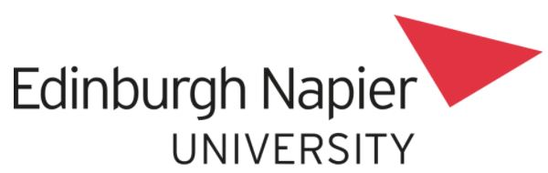 Lecturer in Graphic Design (Digital Specialism) - Full time, Permanent @EdinburghNapier - further information and how to apply: bit.ly/3nbowxF #digitaldesign #newjob #jobsearch
