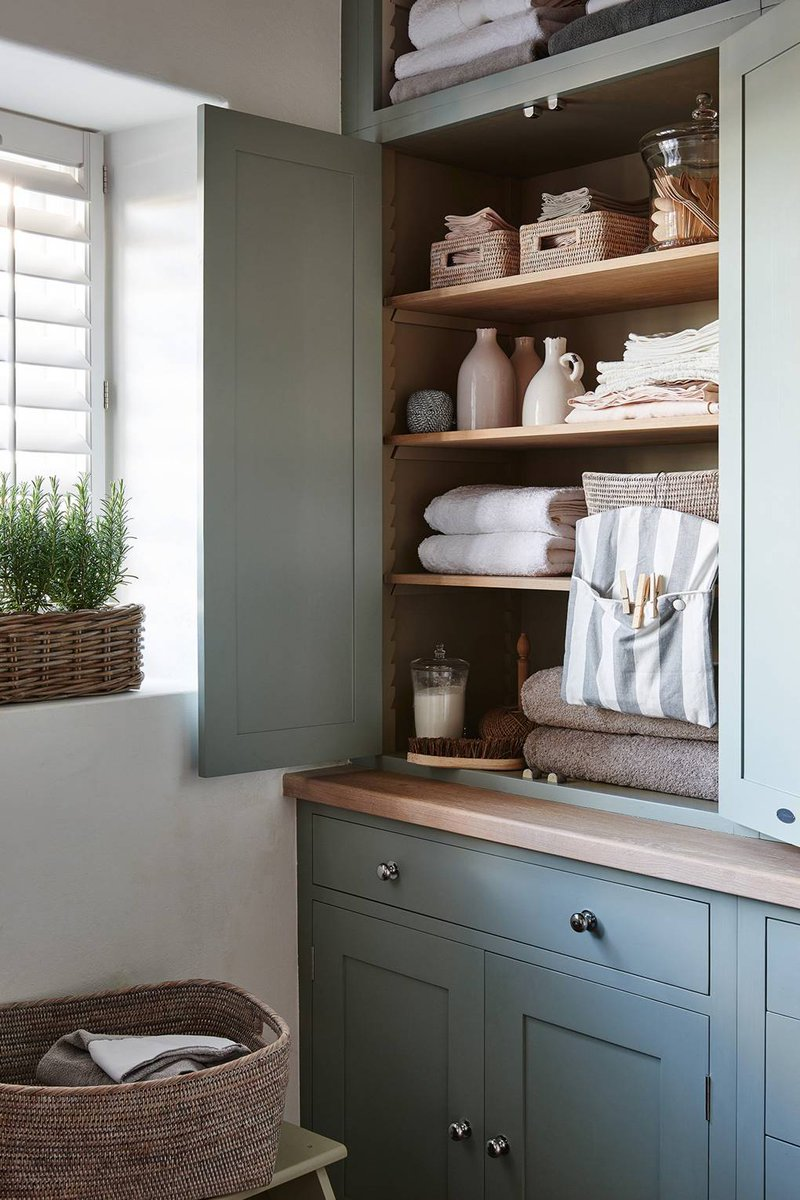 test Twitter Media - We have been scouring the internet for our favourite articles of the week. This week brings tips on organising your home for the New Year and DIY projects you can complete during lockdown. Read the full story on our blog, available here: https://t.co/BT0AupIDvj Image: Neptune https://t.co/KRqm8uZLXt