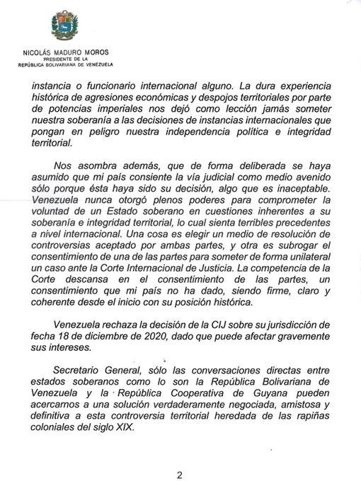 EL ESEQUIBO ES NUESTRO - Página 8 ErN5f52XMAEP5OH?format=jpg&name=small