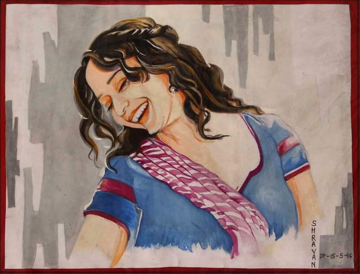 @ManishL24304791 @MadhuriDixit Hope you like it ma'am