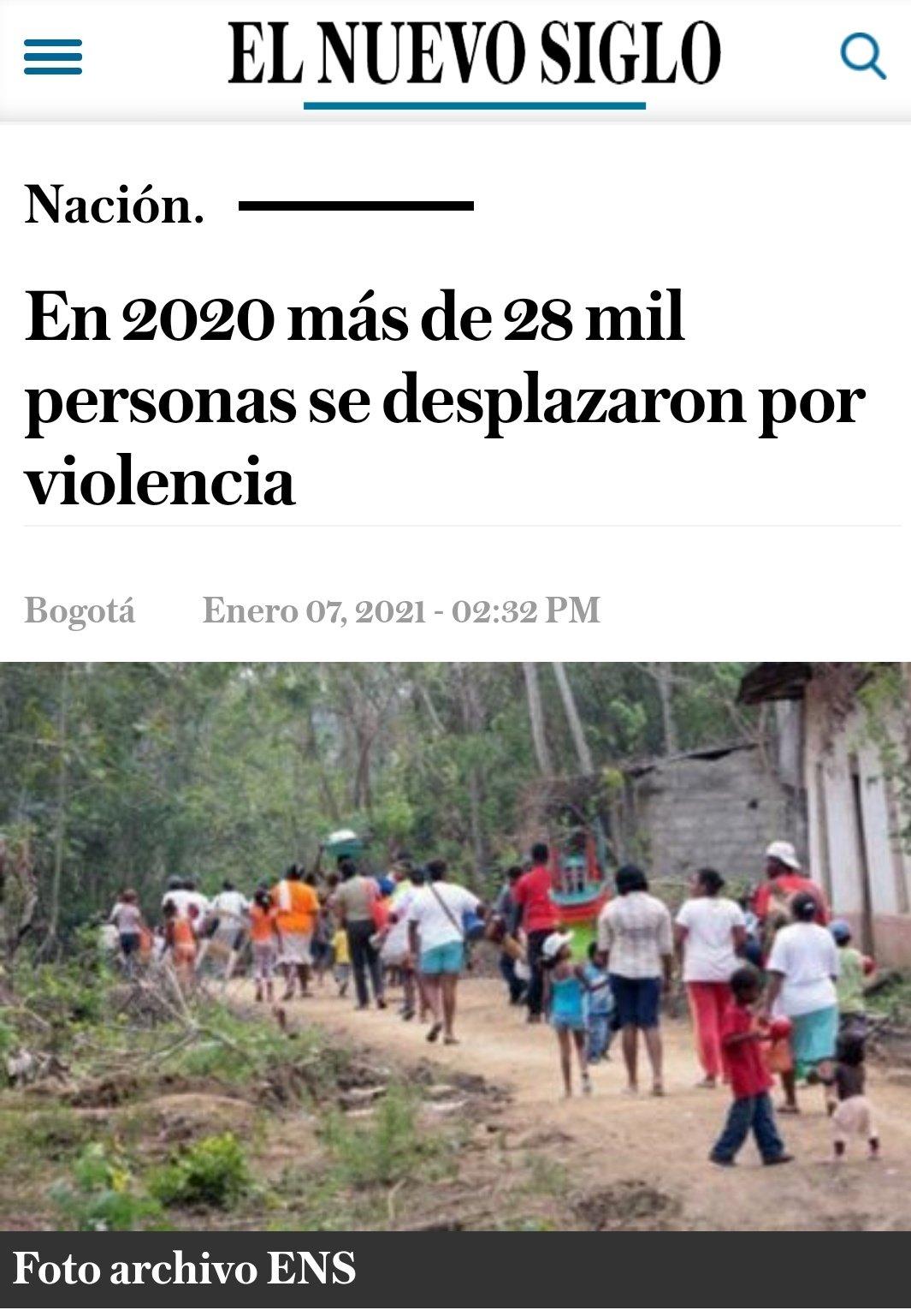 Tag colombia en El Foro Militar de Venezuela  ErN6xTqW8AMelOd?format=jpg&name=large