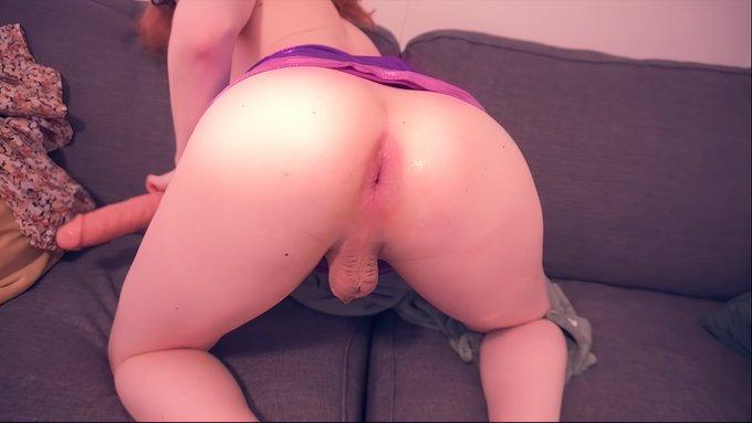 Does my pussy look okay honey? https://t.co/QTu2nnOu9B