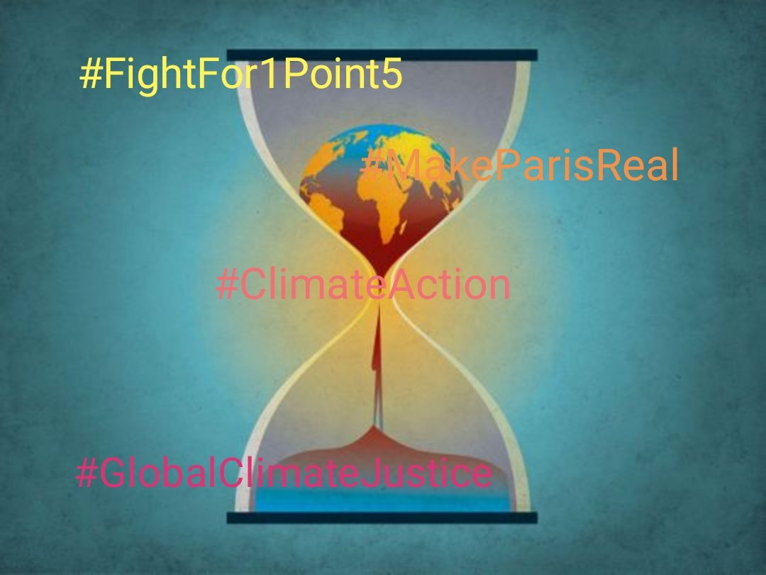 @MakichyanA Yes, the time is up for climate change deniers! My infinite support, solidarity and sympathy for you, Arshak! Stay strong, stay safe, stay healthy and keep fighting! ❤️🌍🌏🌎🌳🌱🌿💮🏵️🌺🌻🌞🦋 https://t.co/ZLH40Unbs7