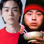見比べてみると確かにそっくり!若い頃の加藤茶さんと菅田将暉さんが激似だと話題に!