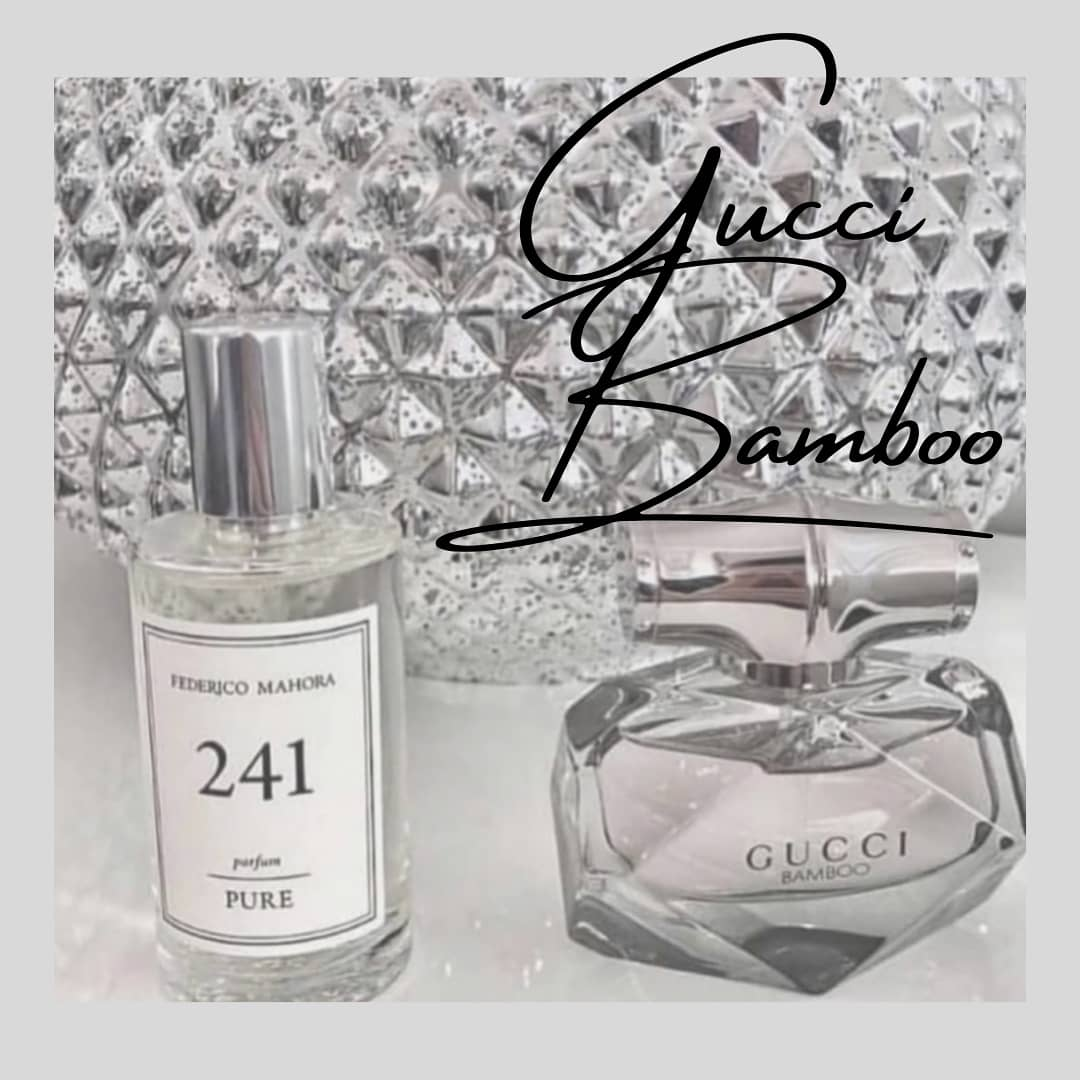 I love this fragrance 😍 smells exactly like the original Ours is just £16.90, saving you over £40‼ Order yours today, you will not be disappointed 👍 #fmfragrances #womens #womensfragrance #mens #mensfragrance #treatyourself #supportsmallbusiness #inspiredby  #affordable