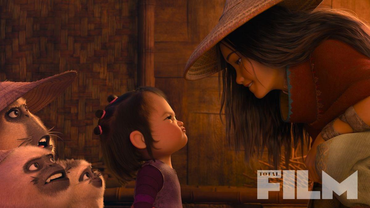 Raya et le Dernier Dragon [Walt Disney - 2021] - Page 8 ErNxkz_WMAI_DLV?format=jpg&name=medium