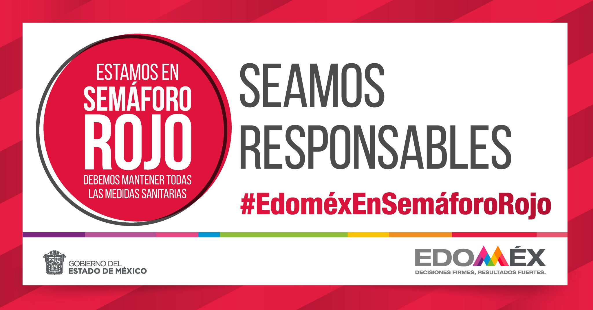 #EdomexEnSemaforoRojo Photo,#EdomexEnSemaforoRojo Twitter Trend : Most Popular Tweets