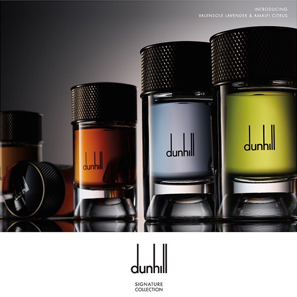 Shop online at https://t.co/G1HOknoOm8  #Dunhill #Dunhillcollection #fragrance #perfumes #perfumelover #Jashanmal #Bahrain https://t.co/O28ilKc99h