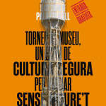 Image for the Tweet beginning: 👉 Torna al #MuseudelSuro un