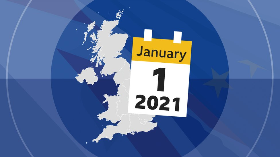 test Twitter Media - NEW Changes due to Brexit from 1 January 2021 - https://t.co/hyzs8w2tIN https://t.co/tDHFPmdm1A