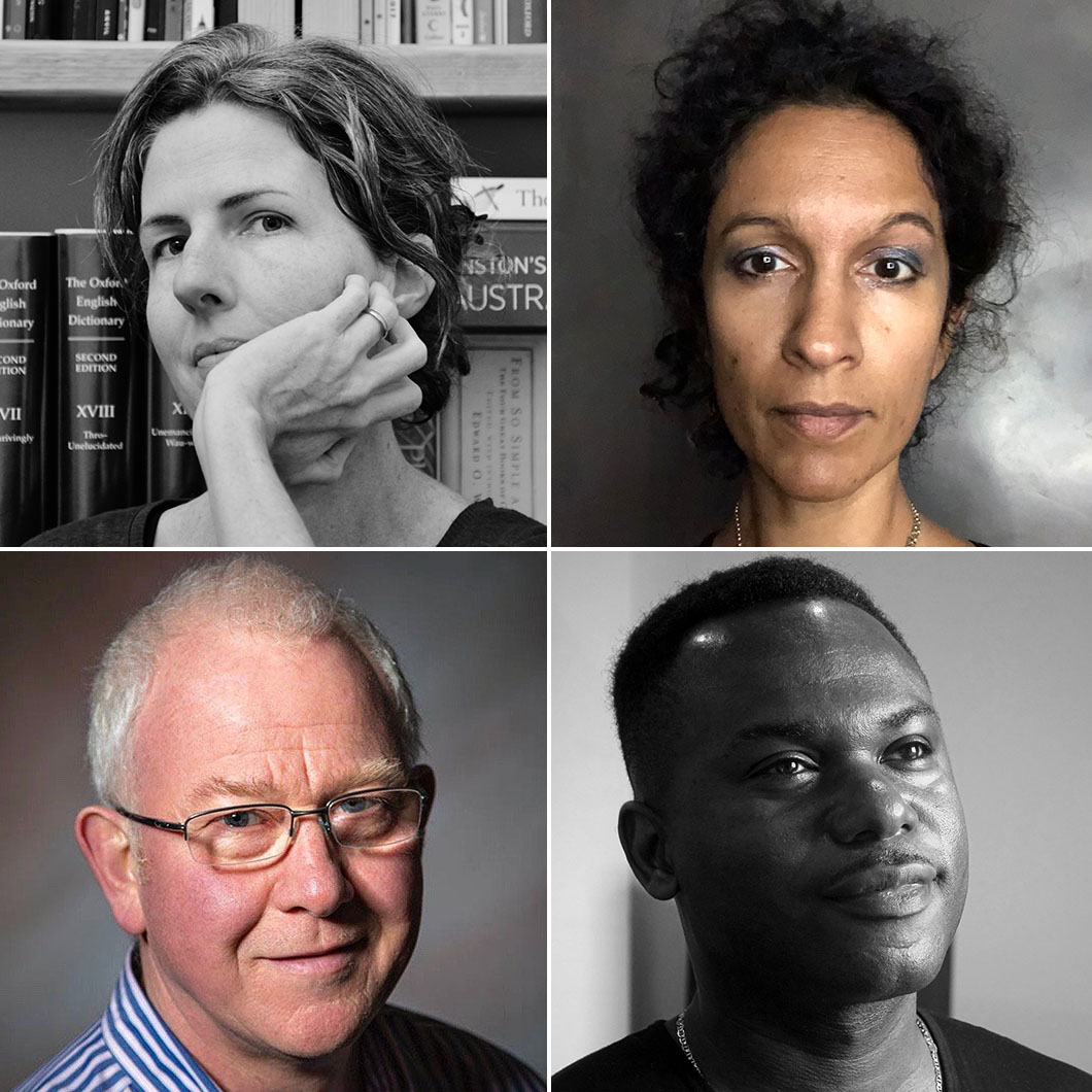 test Twitter Media - Don't miss the Zoom launch for the Winter issue of The Poetry Review on Thurs 28 Jan 7pm GMT. The line-up includes Graham Mort, Meredi Ortega, Rushika Wick and Jason Allen-Paisant. Free, donations welcome. Book at https://t.co/7mF0Ifmopi https://t.co/h6ACJECLpT