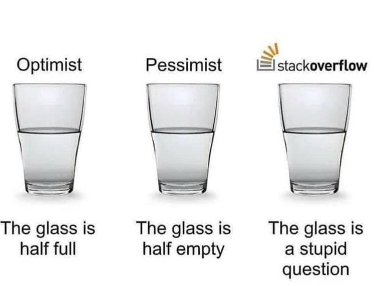 Personality types. bit.ly/3q6mvE3