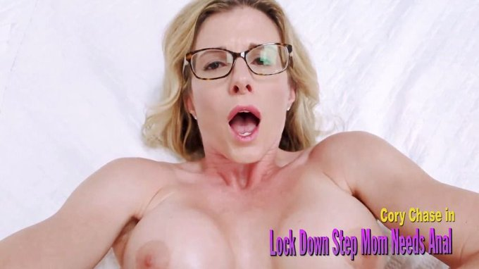 Thank you for buying! Lock Down Step Mom Needs Anal https://t.co/EpNPwRWooY #MVSales https://t.co/cm