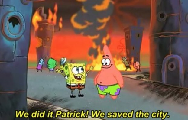 Replying to @Phil_Lewis_: Twitter after banning Trump 1,449 days into his presidency