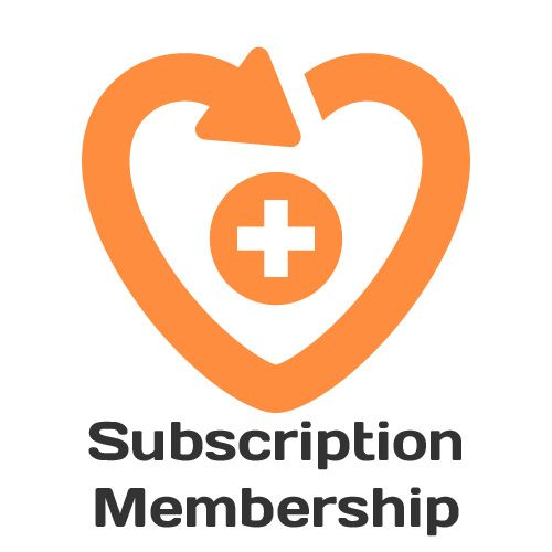 2 pic. Did you know that I offer two different membership types on KimCums(dot)com?  You can get a subscription