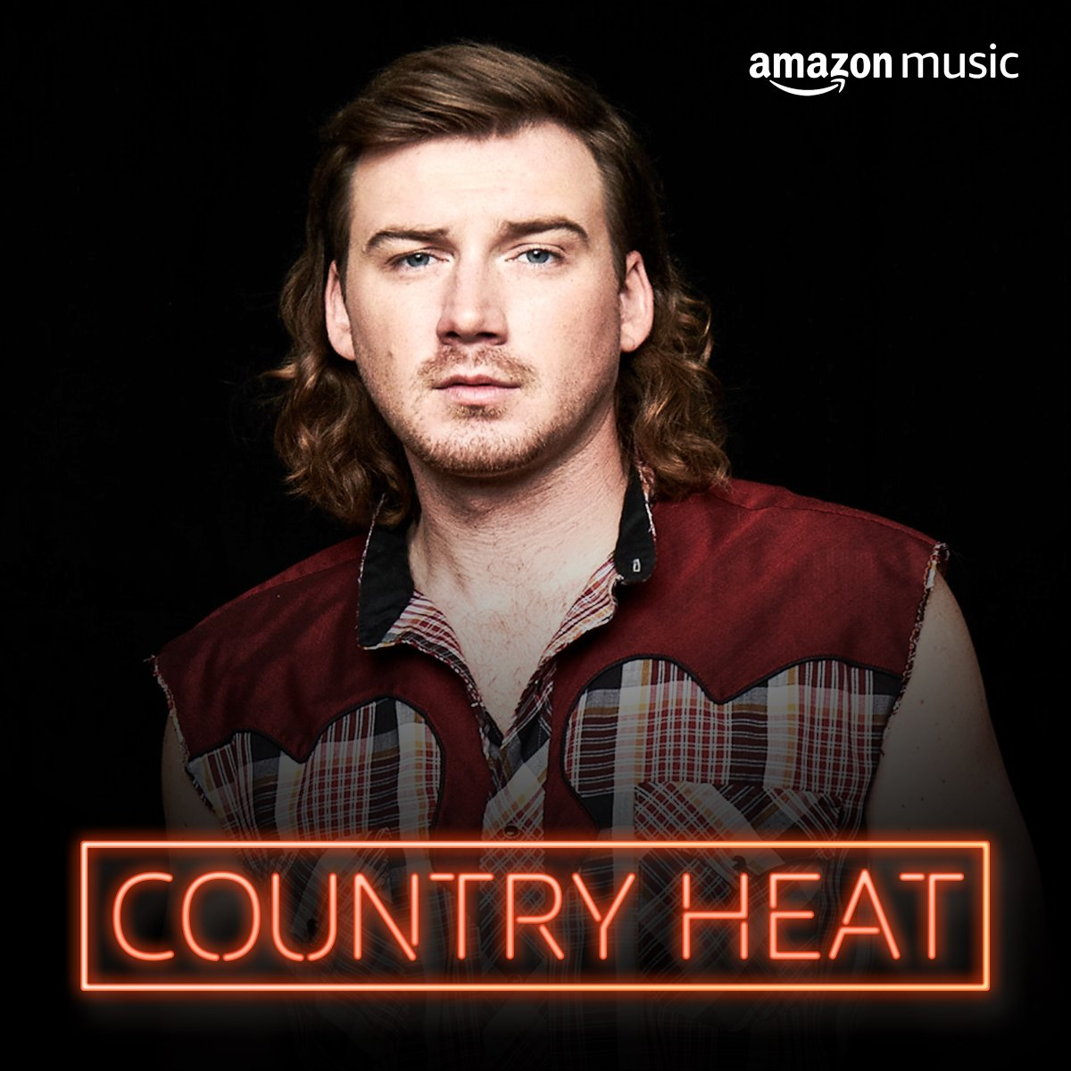 """Somebody's Problem"" is #SOTD on @amazonmusic. #JustAsk, ""Alexa, play Song of the Day to listen""  – Team MW"
