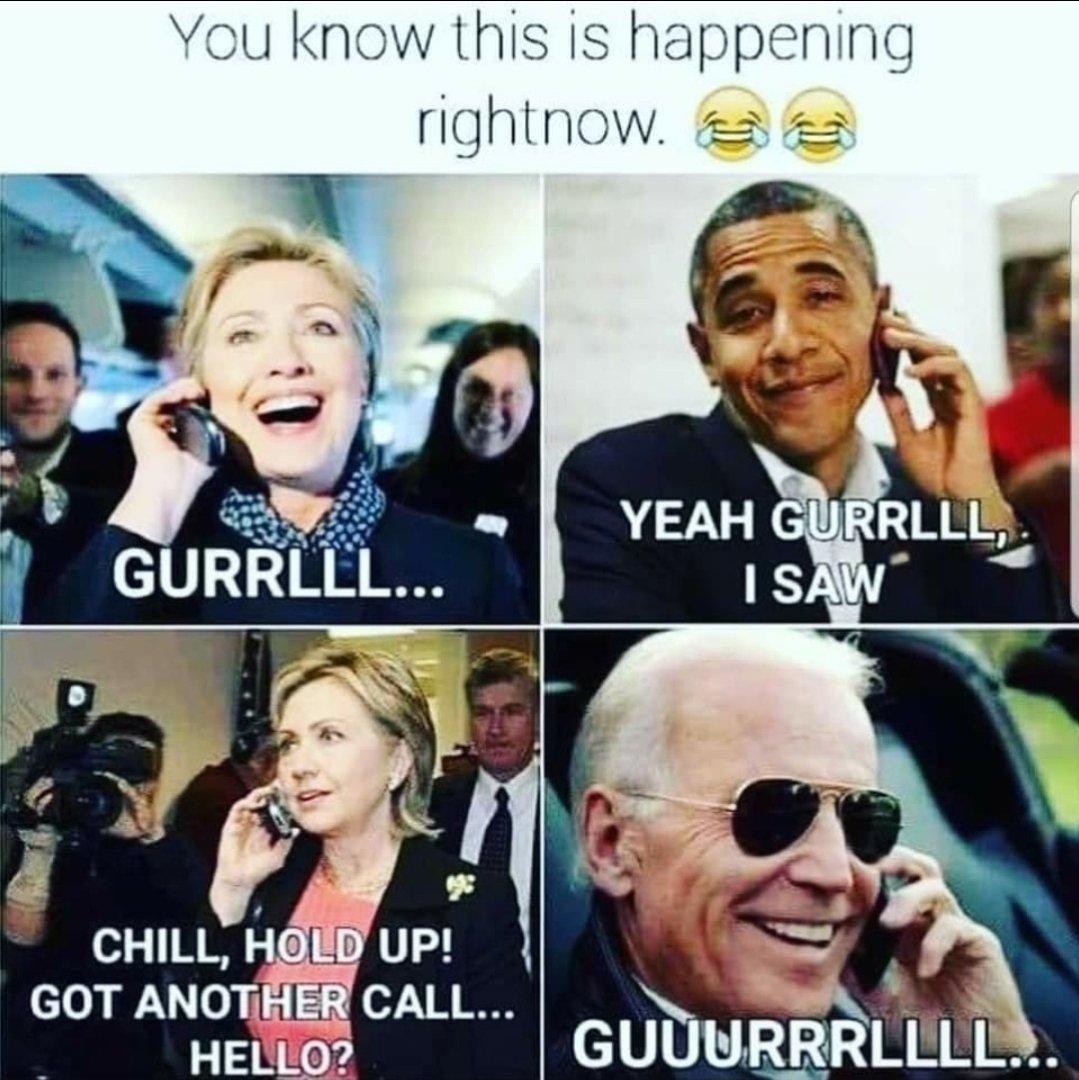 LMAO trump is trending!!😂😂