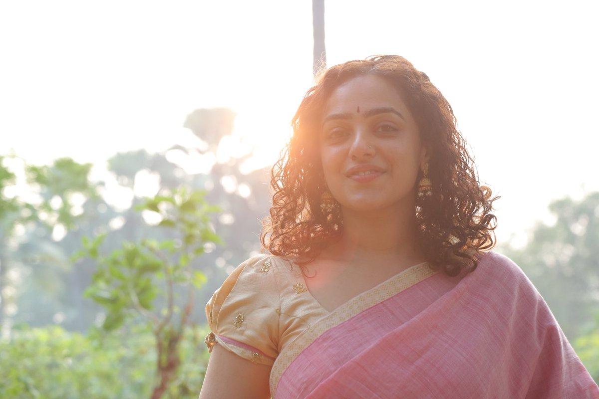 Music & Peace ♥️  Do Check out our #OnePaasuram #MargazhiThingal  🎧   @hasinimani #Revathy @MenenNithya @nambessan_ramya #Jaishree #Kaniha @anchoruma @anuhasan01 @ShobanaDanseuse @itissubhasree #ravigsinger  @MadrasTalkies_ @saregamasouth #NM @onlynikil
