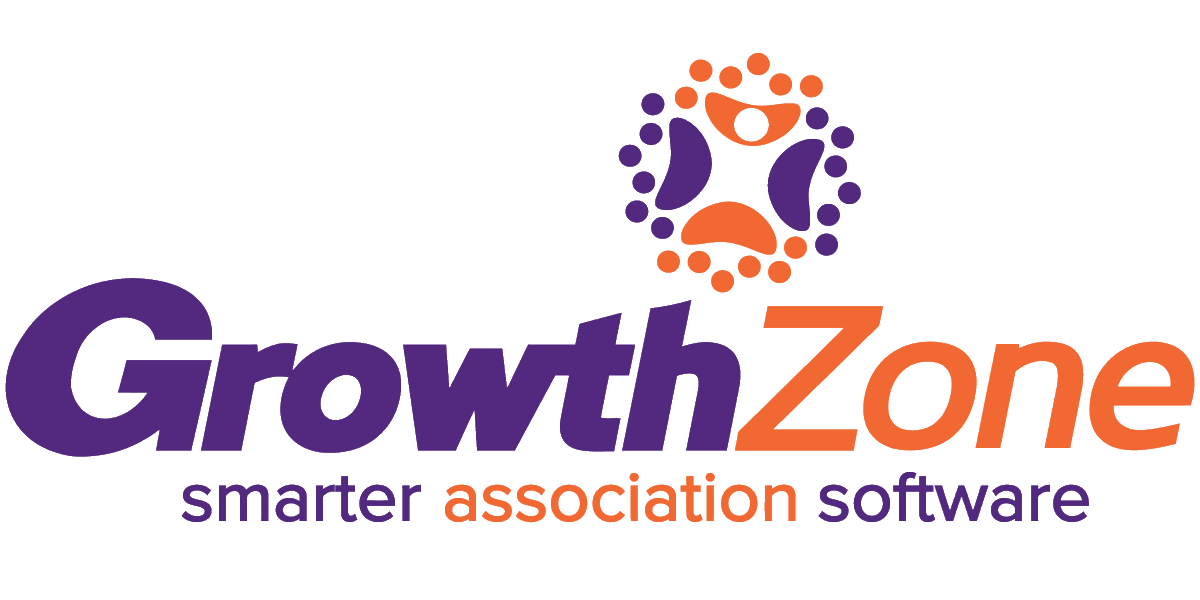 NE/SAE is excited to have @GrowthZoneAMS as a Sponsor for this year's Conf for Association Education on Jan 21-22, and 27! Learn more about their products, services, & connect with a team member in their virtual booth. #nesae #growthzone #association #education #membership #AMS