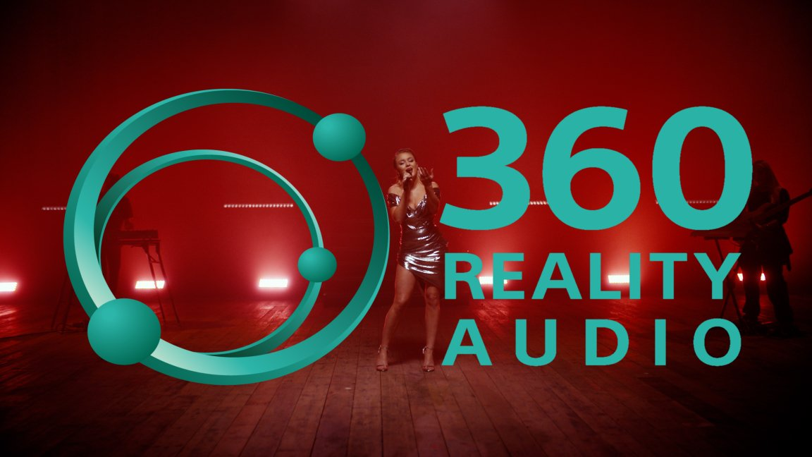 #Sony has expanded the services available to its #360RealityAudio technology including the addition of video streaming and new content creation tools.      @SonyUK #360RA #Sony360RA #SonyCES #CES2021