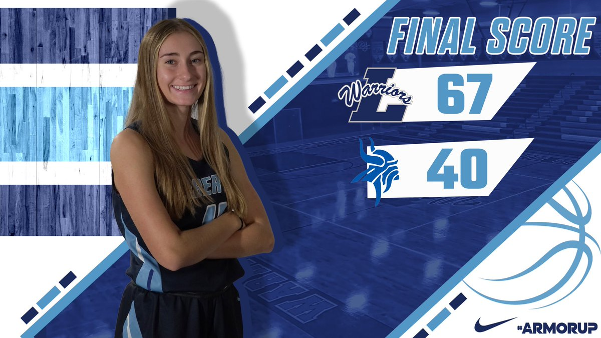 Lady Warriors take care of business in their first district game!!  #FORHIM   #ARMORUP