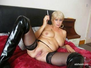 Another movie clip sold via #Adultwork.com! https://t.co/Wpb9T1FVU9 Smoking naked p 2 https://t.co/X