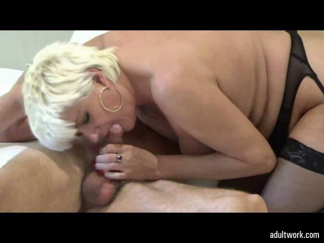 Another movie clip sold via #Adultwork.com! https://t.co/n52YiF6H0X giving a BJ https://t.co/l4G2n4W