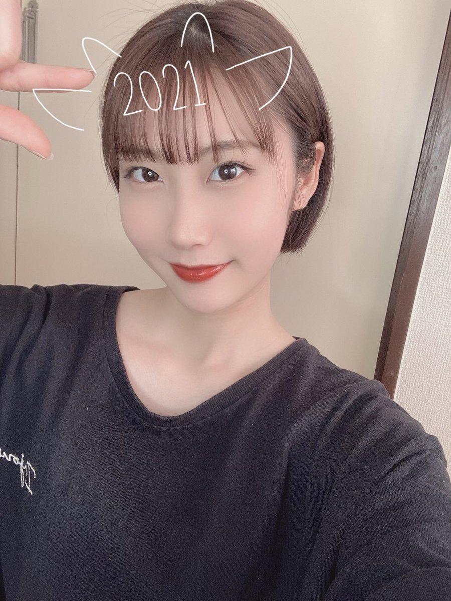 光 沙 成田 東京ニコニコちゃん「さよならbyebye、バイプレイヤー」公演情報