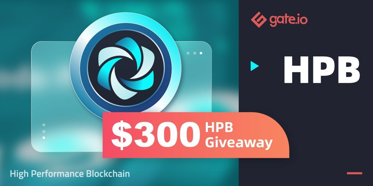 Don't miss the https://t.co/TRjHtssLfP & HPB #Giveaway ! Lucky winners will claim $30 in HPB.
