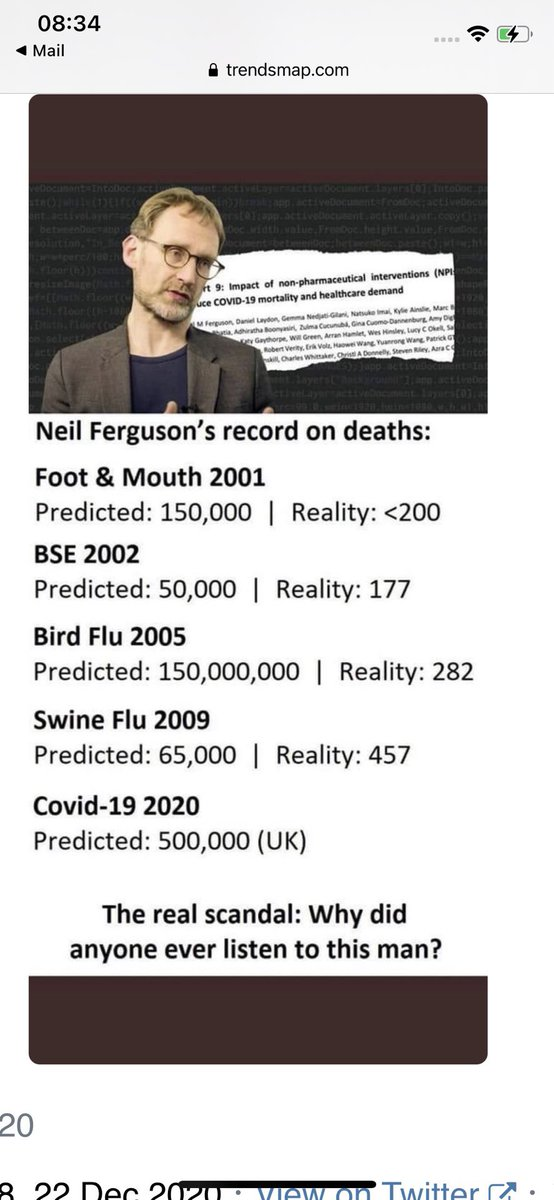 @SkyNews And so the barrage continues - I wonder if this guy is involved again in the model forecasting 👇 https://t.co/cl6N98lvLg