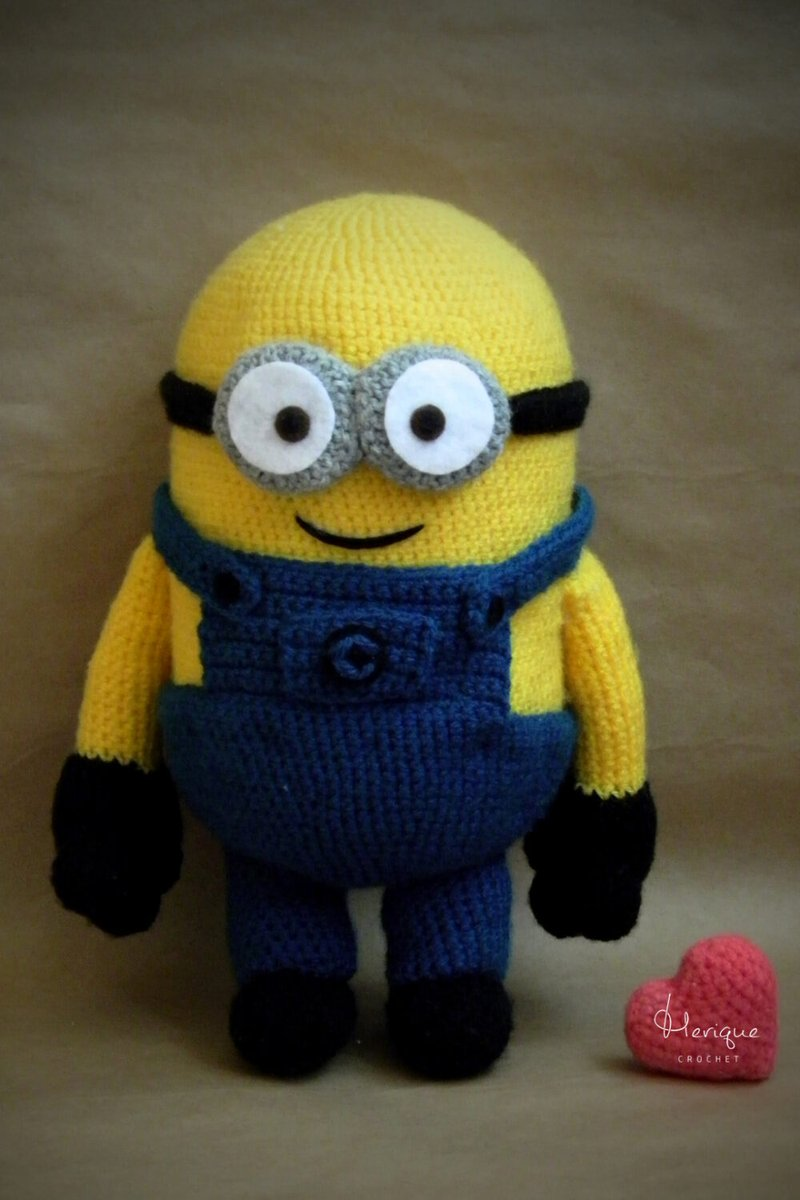 Incredible!  Decorate your interior with Miniones related items! Visit us:   #lovelymoment #SMEUK #love