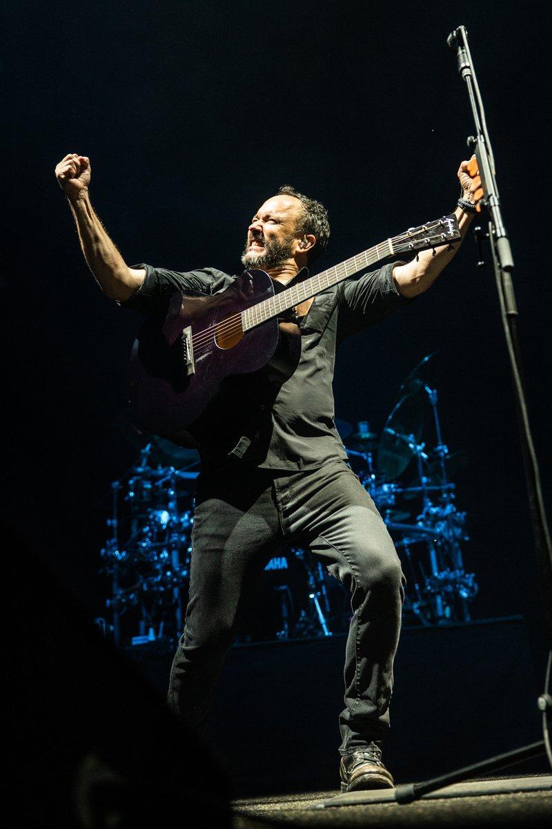 Please join us in wishing Dave Matthews a very Happy Birthday!  📸  @rodrigodmbrasil