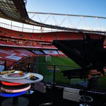 Image for the Tweet beginning: Its #FACup 3rd round time!