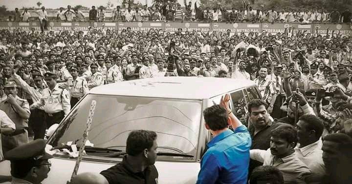@urstrulyMahesh #SarkaruVaariPaata   #MaheshBabu  👌🌟 @urstrulyMahesh  💌💌💌