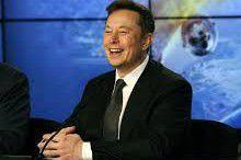 Difficult decision 🙄😅😅😅 Me in public: Elon Musk Me in private: 2 BTC #ElonMusk #Bitcoin #fikayoajayi