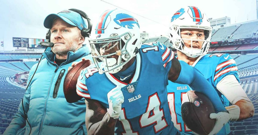The Buffalo Bills(13-3) and Indianapolis Colts(11-5) meet in an AFC Wild-Card game from  Bills Stadium in Orchard Park, set for 1:05PM(ET). Buffalo will be playing their 1st home playoff game since the 1996-97 season. The Colts finished strong with 4-of-5 wins. @sbgglobal