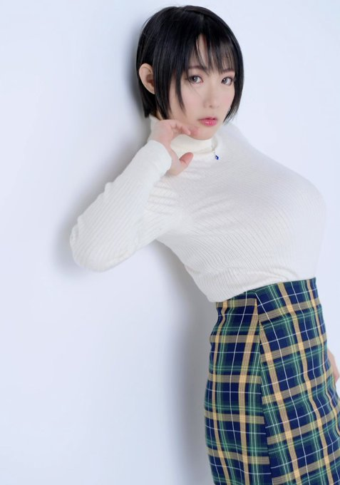 3 pic. ViViさんに取材していただきました✨https://t.co/ToKwp4I40I  Interviewed by Kodansha's fashion magazine! https://t