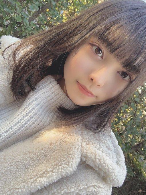 _towako_1216の画像