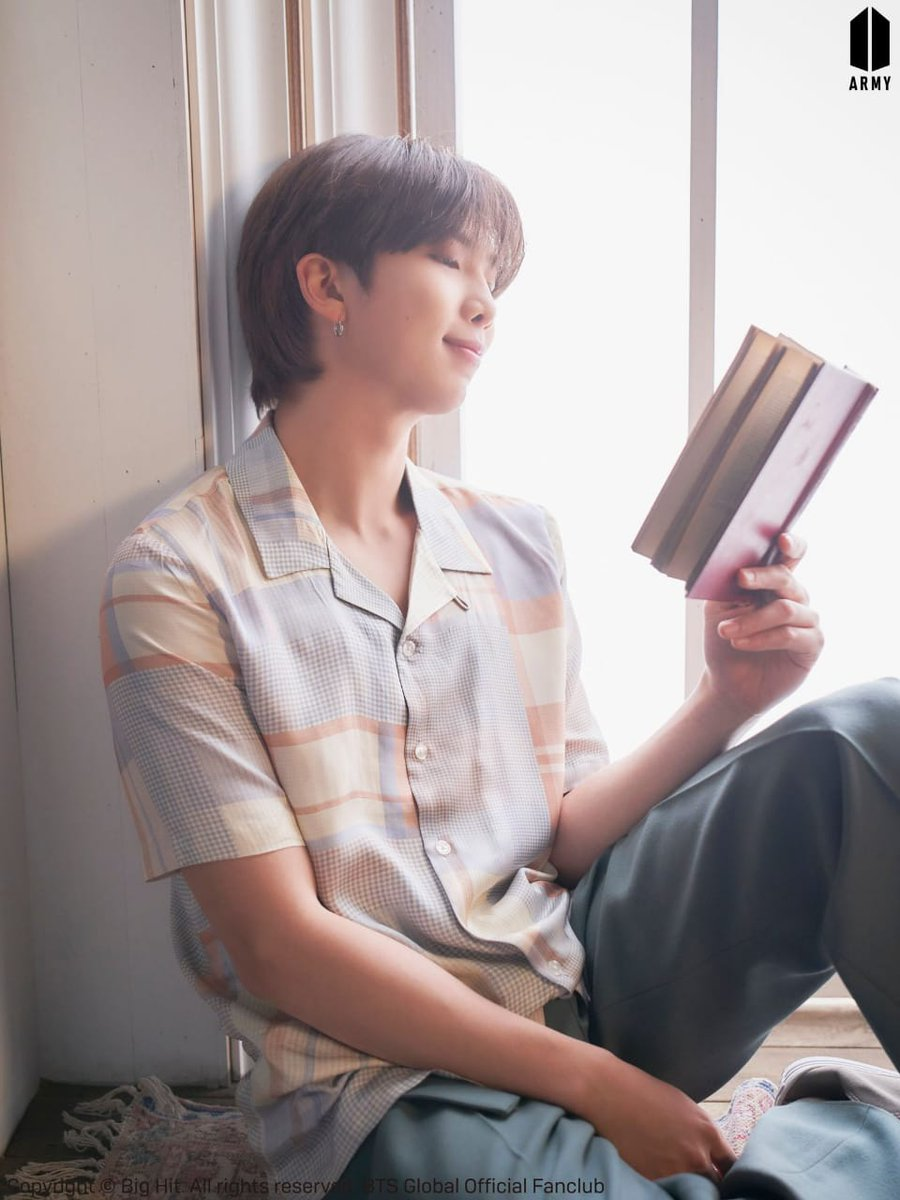 Kim Namjoon (RM) you are BEST LEADER 🐨💜  I Nominate RM for Best Leader🤩 #베스트리더_RM  #KimNamjoon  Best Leader💯❣️ in the world..😍