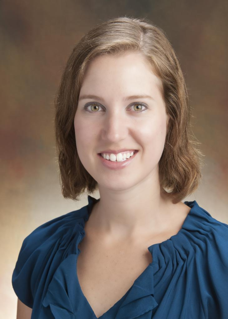 Tomorrow at 10am, tune in to @YourRadioDoctor on @1210WPHT to hear CHOP Primary Care physician Dr. Katie Lockwood discuss the importance of maintaining regular well visits & #vaccinations during the #pandemic.