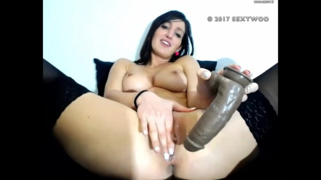 If you really love me, you'll watch my new PornhubModels video: https://t.co/cPaqLSZfzd https://t.co