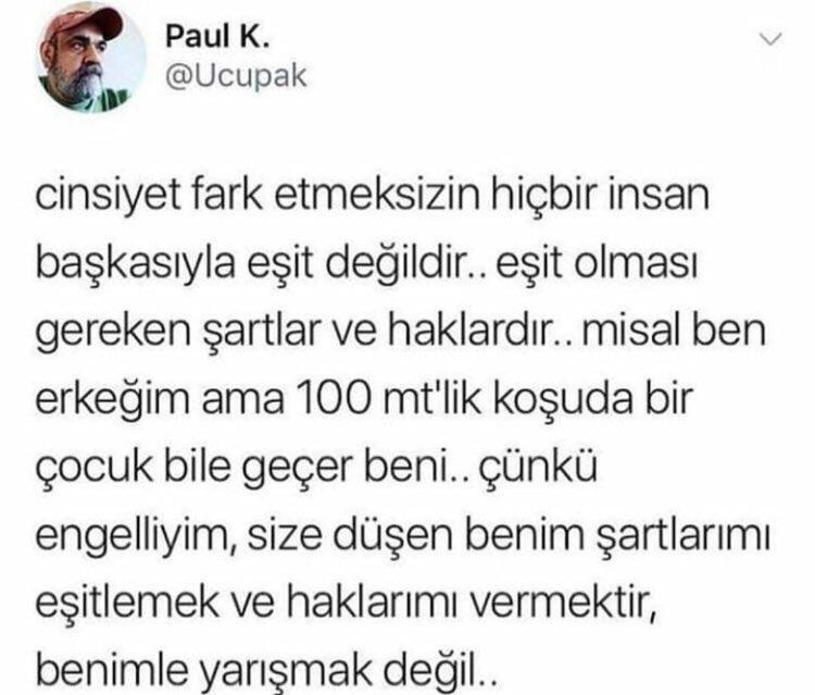 Replying to @AyaktaAlkis: