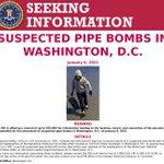 Image for the Tweet beginning: #FBIWFO needs your help &