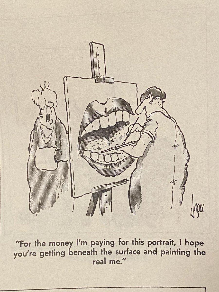 #herman #comics #jimunger #painter #paintit #likeyou #seeit #truth #lol