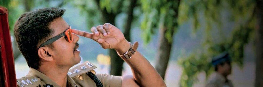 Top 5 most commented Indian teaser/trailer  1. #MasterTeaser - 1.138M  2. #Sadak2 - 1.138M 3. #RRRTeaser - 1.124M 4. #DilBechara - 616k 5. #RRR Ram Charan  - 601k   Record alert : Master Teaser is the most commented teaser/trailer in the world🔥🔥🔥  #Master @actorvijay