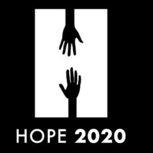 Young people are the next generation. Joining forces and collaboration is the only way forward 7.12.21 #DayofHope @k_wainwright @riofoundation @SaferLondon1 @MarkDelisser @MicaParisSoul @siahjen @Jay_n_Co @deansouthwark @SouthwarkCofE @louiseohara @_MROYE @MicaParisSoul