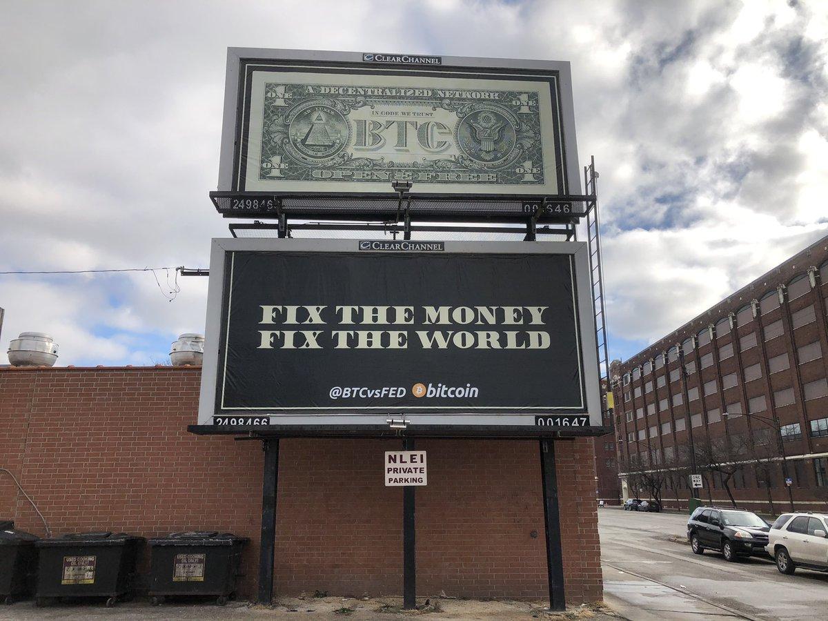 mercato bitcoin chicago)
