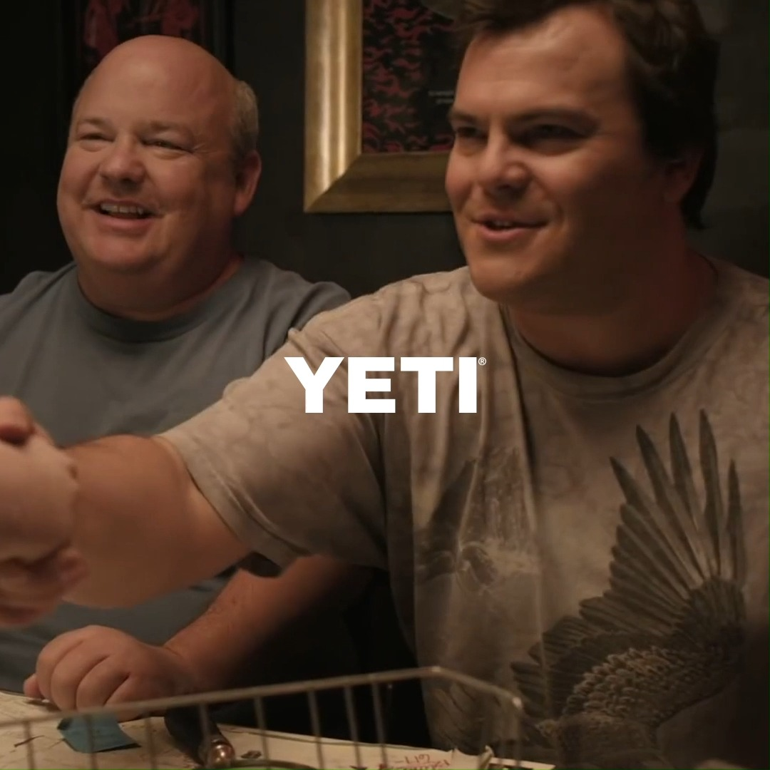 @YETICoolers is back supporting live music crews with their #OneForTheRoadies auction to raise funds for #CrewNation!   Customized one-of-a-kind coolers designed by your favorite artists are available for auction until 1/12.   Visit  to check it out!